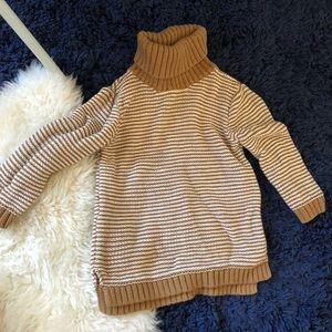 Old Navy Toddler Girls Knit sweater